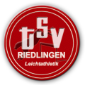 TSV Riedlingen Abteilung Leichtathletik